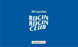 30+ quotes bucin - bucin club