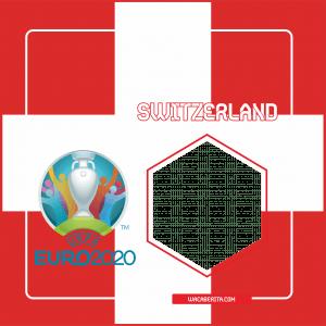 Twibbon euro 2020 swis