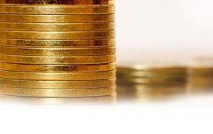 harga emas 6 juli 2021