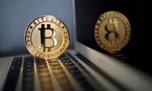 Bisakah Cryptocurrency Diretas